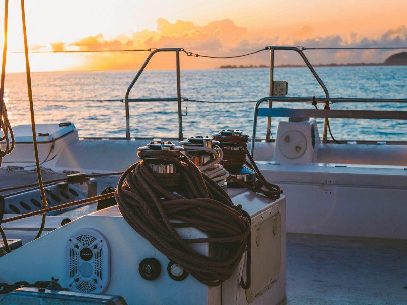 boat-cruise-deck-1167023